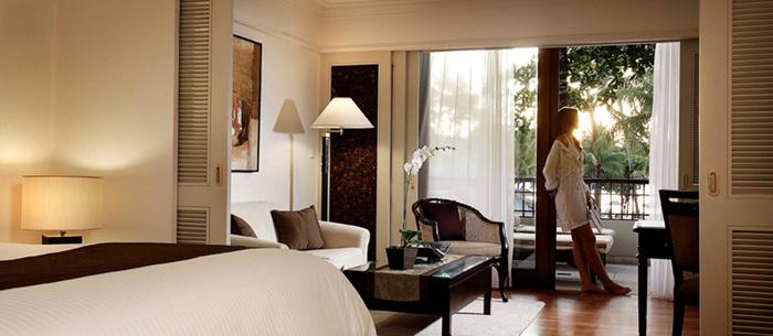 别墅都已普遍使用电动化窗帘
