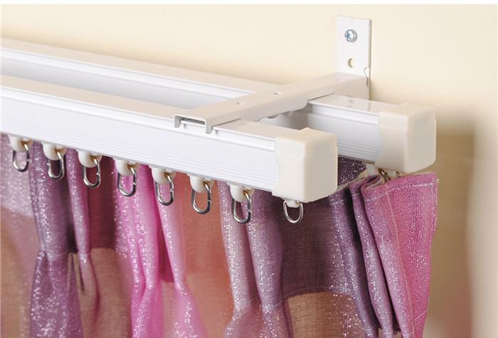窗帘配件clpj—002|窗帘轨道系列|海浩窗饰-咨询热线
