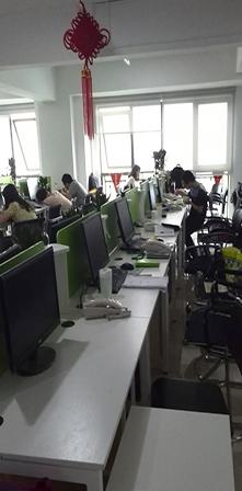 武汉360奇搜科技换新家安装是海浩窗帘