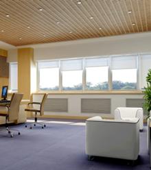 老板办公室窗帘-06